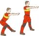 Kapitel 4_Echauffement et mobilité_Exercice_1