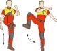 Kapitel 4_Echauffement et mobilité_Exercice_4