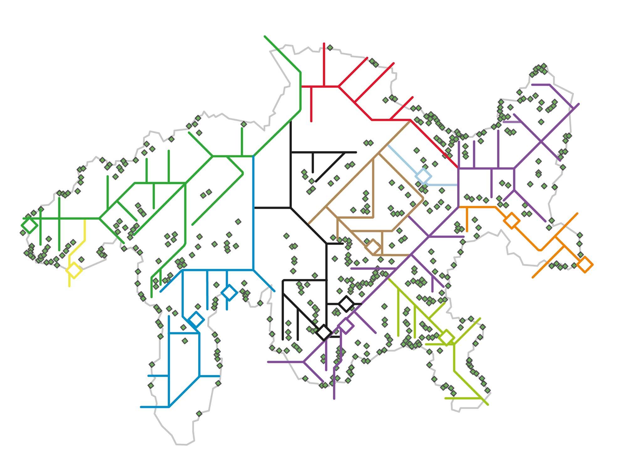 metro_Original